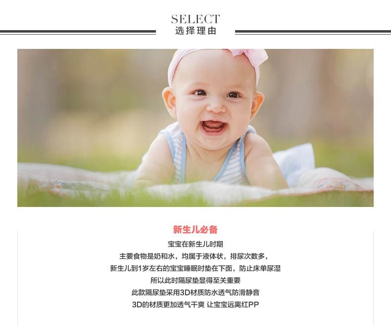 三维立体网布,母婴用品运用,伟德手机版网址经编